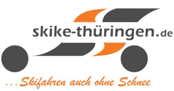skike-thueringen.de